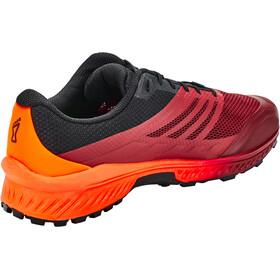 inov-8 Trailroc G 280 Shoes Men red/orange
